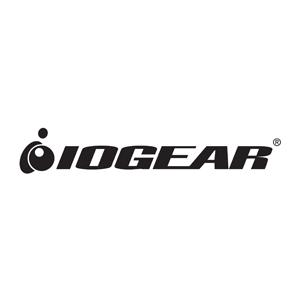 iogear-logo-300x300