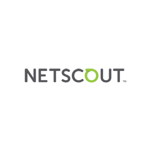 NetScout Logo