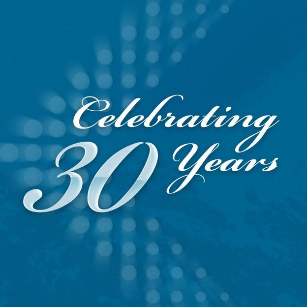 keating-celebrating-30-years-sq