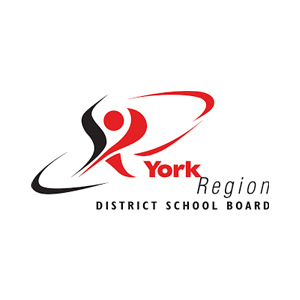 York Region Distric School Board