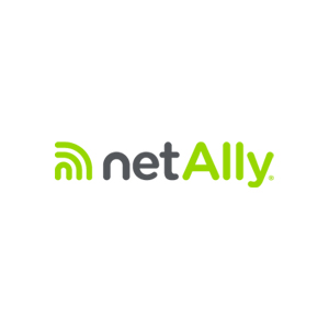 netally-logo-300x300