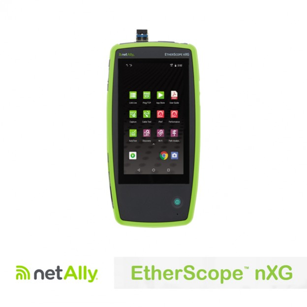 netally-etherscope-nxg