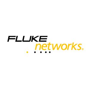 flukenetworks-logo-300x300