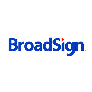 BroadSign