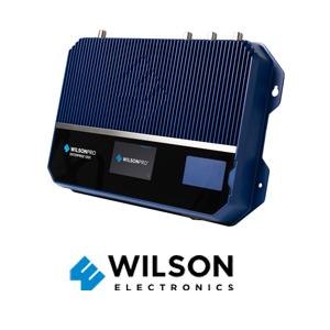 wilsonpro1300-300x300