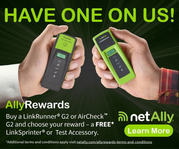 AllyRewards 336 x 280