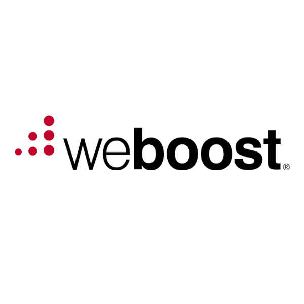 Wilson Electronics, weBoost